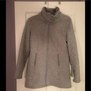 The North Face Carolina jacket